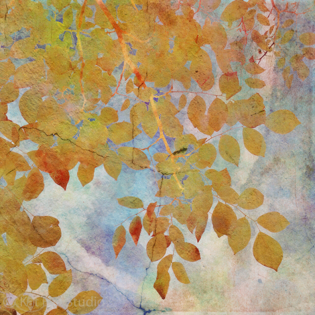 Holly-Clark-Viewfinders-Kat-Sloma--Layered-Autumn