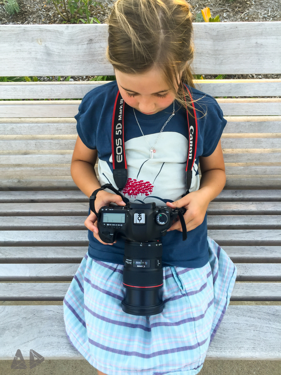 Kids-with-Cameras-2.jpg