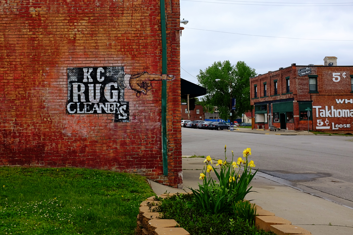 Rug cleaners2 72px