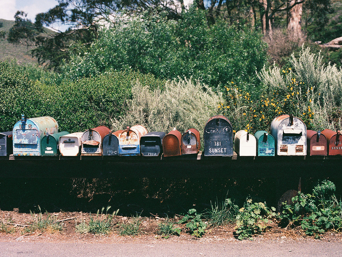 mailboxes_rs